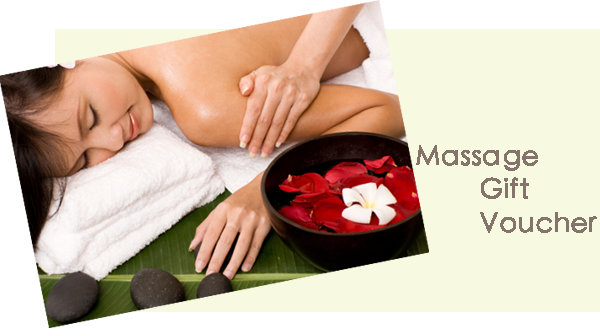 Gift the massage gift of wellness for this Christmas 2015. Pay online or correct in person in our studio smile emoticon  07778837688, 01437929452, e-mail : duangampai@yahoo.com, www.orchidtraditionalthaimassage.co.uk