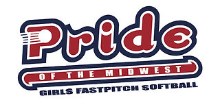 Pride - Retro logo 2 .jpg