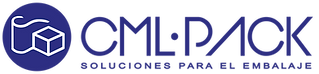 1-CML-PACK-LOGO Ed.1.png
