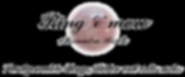 Logo_Webpage_überarbeitet.png