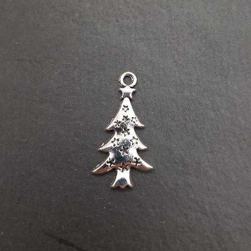 """Anhänger """"Weihnachtsbaum"""""""