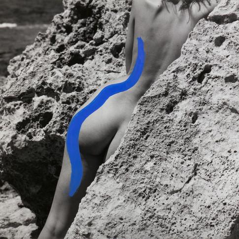 Blue Traces, 4