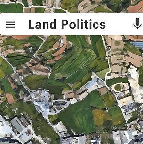 Land-Politics-FBE-10thMarch.jpg