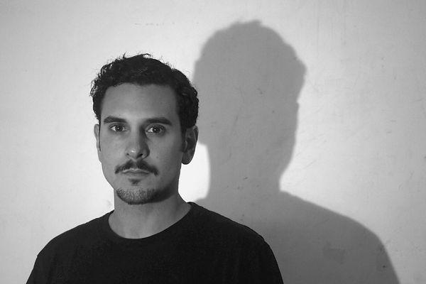 Aaron Bezzina Portrait.jpg