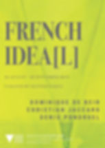 The French Ideal poster 1.jpg