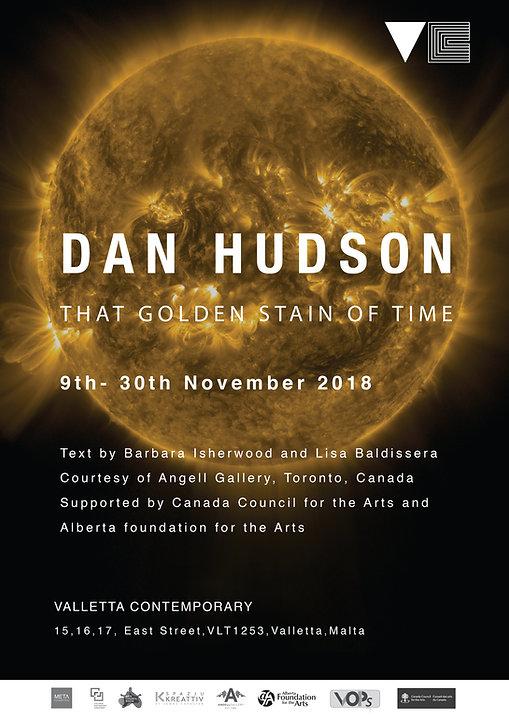 DAN HUDSON poster .jpg