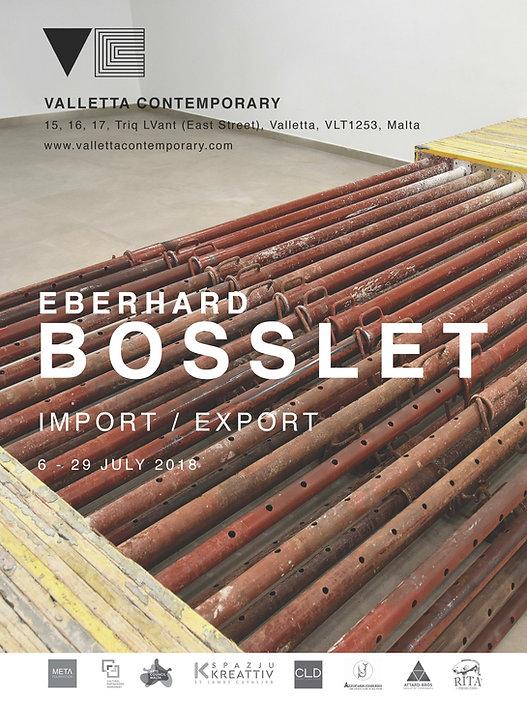 EBERHARD BOSSLET POSTER 2B.jpg