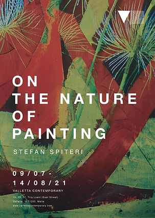 OUTDOOR POSTER On the Nature of Painting.png
