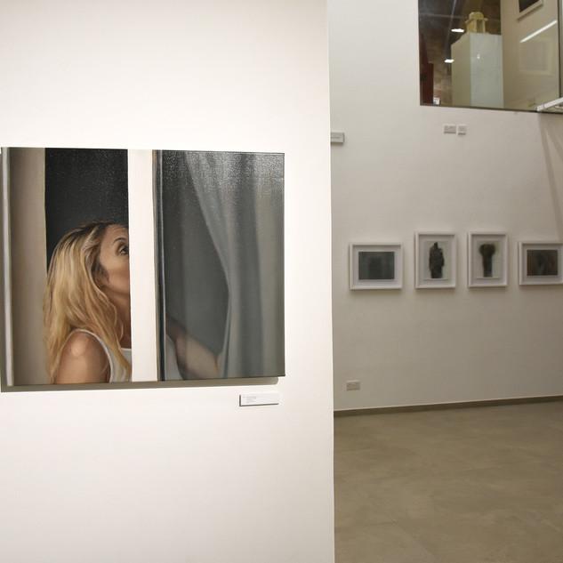 Joanna Portelli & Vince Briffa