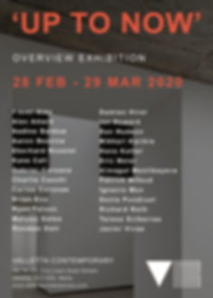 UP TO NOW EXHIBITION POSTER.jpg