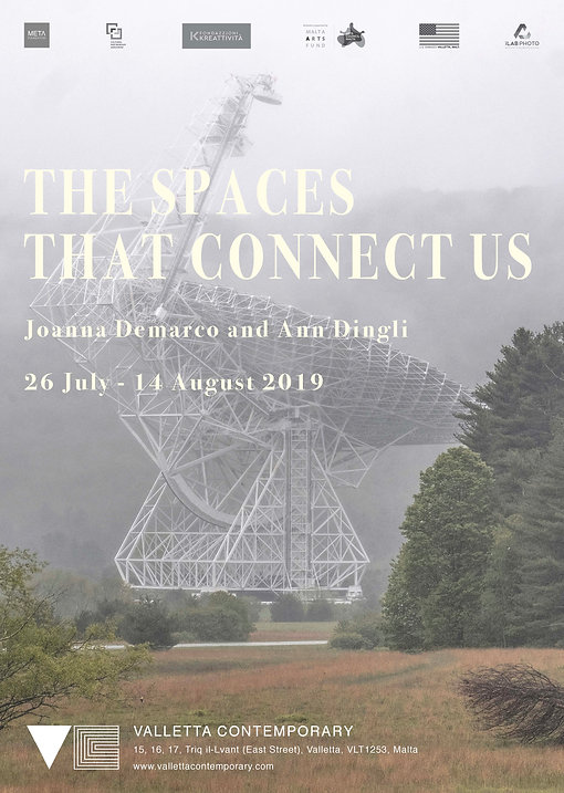 The Spaces That Connect Us.jpg