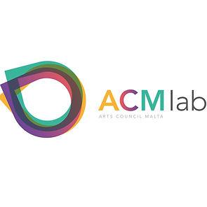 ACM Labs-02.jpg