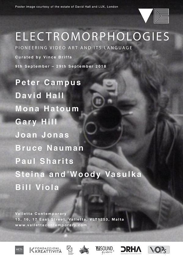 ELECTROMORPHOLOGIES poster.jpg