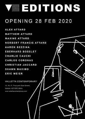 VC EDITIONSEXHIBITION POSTER.jpg