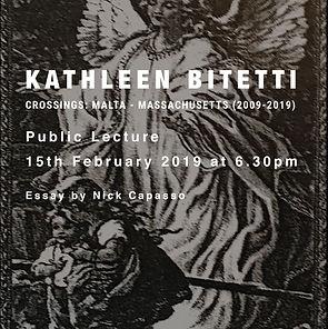 KATHLEEN BITETTI poster .jpg