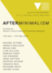 AFTERMINIMALISM POSTER 7.jpg