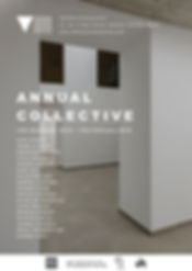 POSTER ANNUAL COLLECTIVE 2.jpg