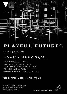 Laura Poster.jpg
