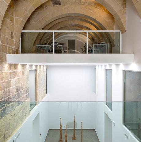 art gallery malta