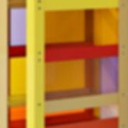 LG01810detail2.jpg