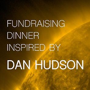 Gala Dinner for website.jpg
