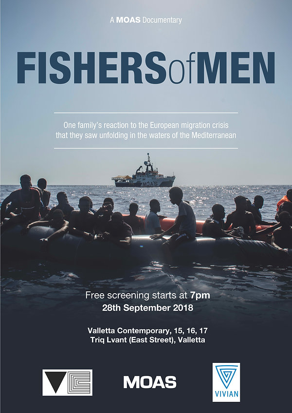 Fishers of Men_poster at VC no bleed.jpg
