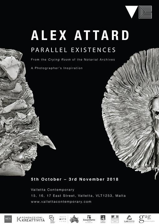 ALEX ATTARD NEW.jpg