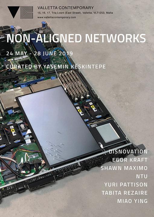 Non Aligned Networks poster 1 copy.jpg