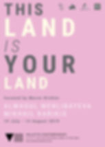 POSTER 3 This Land is your land.jpg