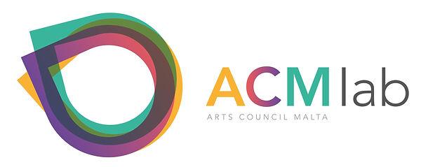 ACM Labs-02 cropped.jpg