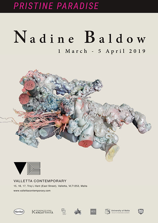 NADINE BALDOW poster 1.jpg