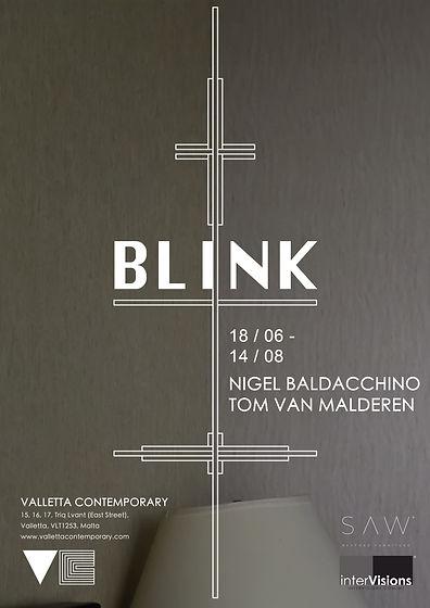 BLINK POSTER.jpg