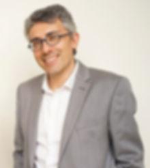 Raphael Vella