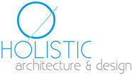 Holistic logo 2019 05 31.jpg