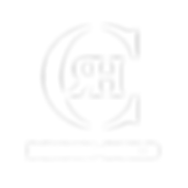 CRH_logo_02.png