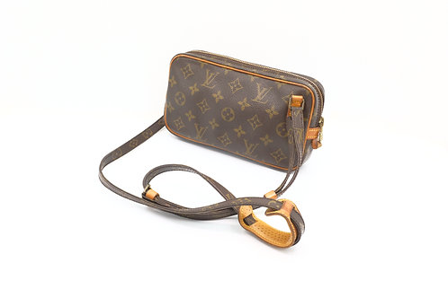 Louis Vuitton Marly Bandouliere