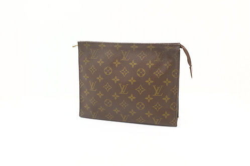 Louis Vuitton Toiletry 26