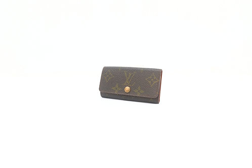 Buy preloved Louis Vuitton Multicles 4