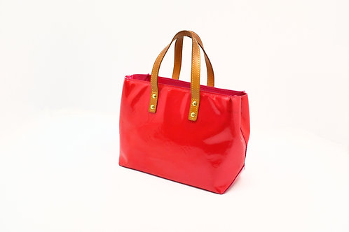 Buy preloved Louis Vuitton Reade PM red