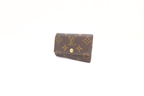 buy preloved Louis Vuitton Multicles 6