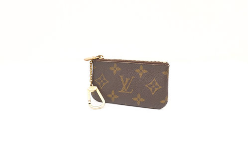 Louis Vuitton Cles