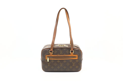 Buy beautiful pre loved Louis Vuitton Cite MM