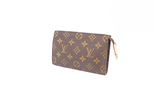 Louis Vuitton Bucket PM Pouch