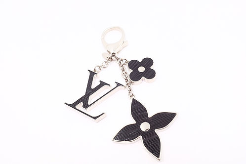 Buy preloved Louis Vuitton Fleur D'Epi Bag Charm