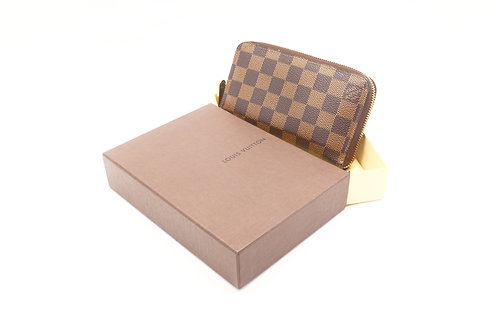 Louis Vuitton Zippy Organizer DE