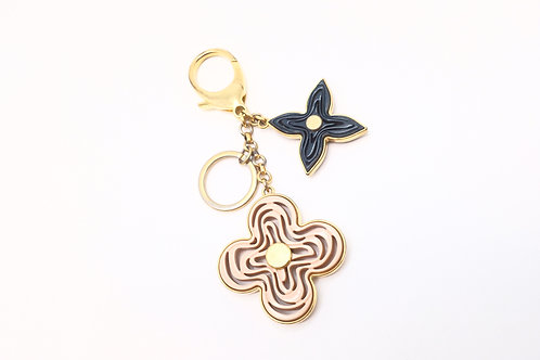 Pre owned Louis Vuitton Naif bag charm