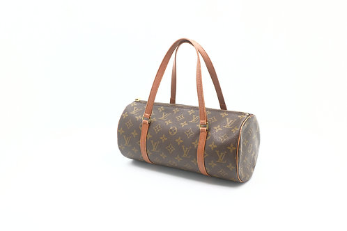 Buy preloved Louis Vuitton Papillon