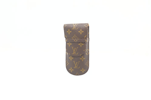 Buy preloved Louis Vuitton Glasses Pen case