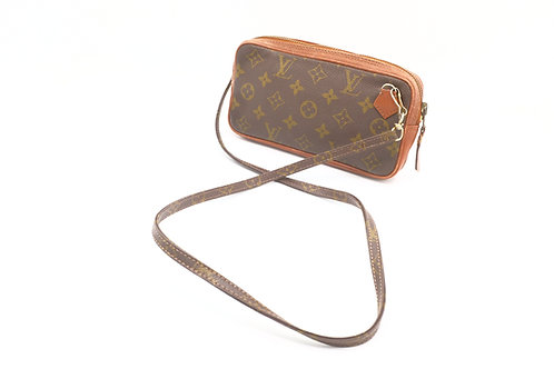 Louis Vuitton Marly Sports