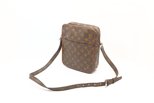 Buy preloved Louis Vuitton Vintage Danube